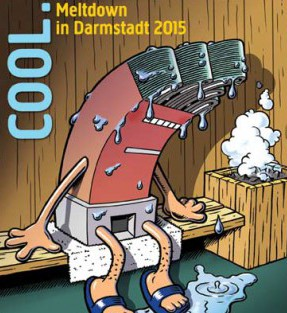 Darmstadt_Meltdown_72dpi1-338x500