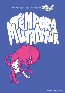 tempora_uus_2