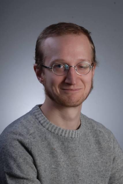 Lauri Mäkimurto