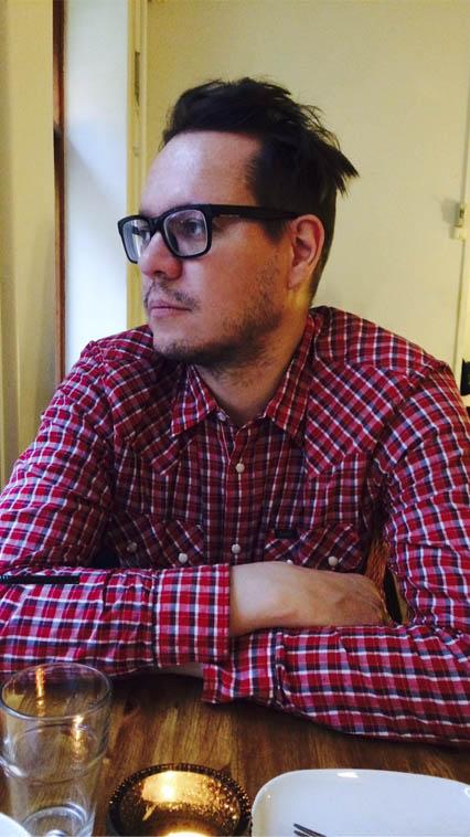 Mikko Väyrynen (426x758) (1)